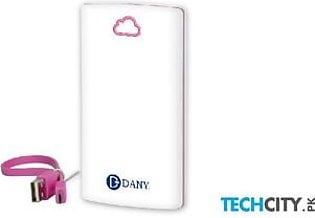 Dany Power Bank PB-50