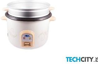 Anex Rice Cooker AG-2023