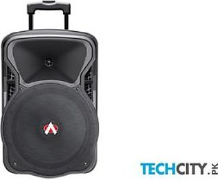 Audionic Portable Speakers Rex-65
