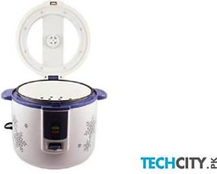Anex Rice Cooker AG-2021