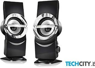 Audionic Alien 3 Speakers