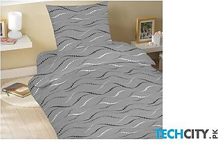 Bed And Rest Ondes Bed Sheets