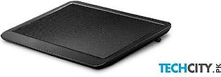 Notebook Cooling Pad N-19