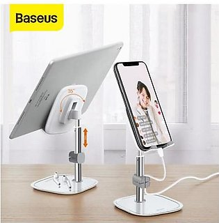 Baseus Telescopic Extendable Mobile and Tablet Phone Stand Holder