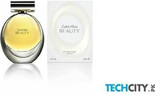 C K Beauty Perfume For Women