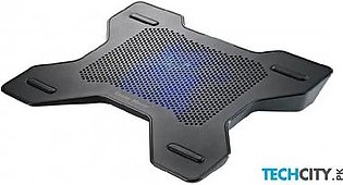 Notebook Cooling Pad X1