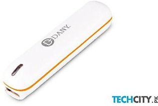 Dany Power Bank PB-22