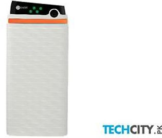 Dany White Power Bank PB-210 W