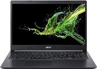 "Acer 15.6"" Aspire 5 Laptop A515-54-79J5"