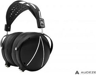 Audeze LCD2 Closed-Back Over-Ear Wired Headphones