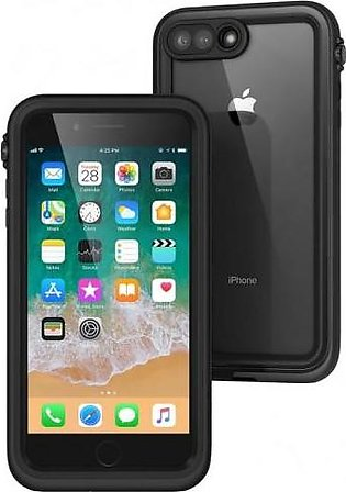 Catalyst Waterproof Case For Iphone 8 Plus And 7 Plus