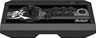 HORI Real Arcade Pro V Kai for Xbox One / Xbox 360