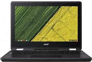 Acer Chromebook Spin 11 - R751T-C4XP