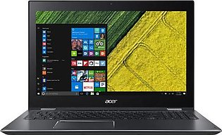 "Acer 15.6"" Spin 5 Laptop SP515-51GN-52B3"