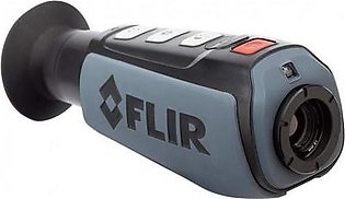 FLIR Ocean Scout 640 Marine Thermal Handheld Camera