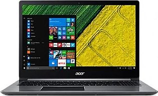 "Acer 15.6"" Swift 3 Laptop SF315-51G-51CE"