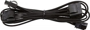 Corsair Premium Individually Sleeved Peripheral Cable, Type 4 (Generation 3)