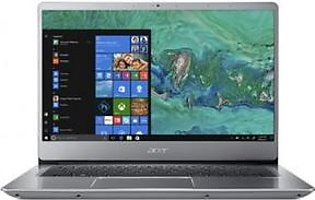 Acer Swift 3 Laptop SF314-54-524Y