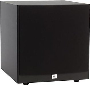"""JBL Stage A120P 12"""" 500W Subwoofer"""