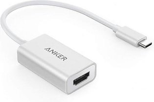 Anker USB-C to HDMI Adapter