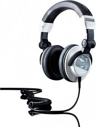Ultrasone Signature DJ Over-Ear Headphone