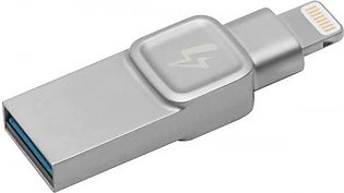 Kingston DataTraveler Bolt Duo USB 3.1 Flash Drive