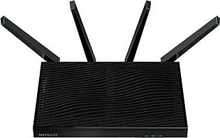 NETGEAR AC5000 Nighthawk X8 - AC5000 Smart WiFi Router