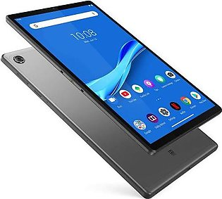 Lenovo Tab M10 FHD Plus (2nd Gen)