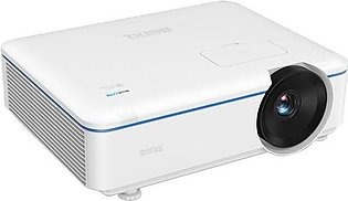 BenQ WUXGA Installation Laser Projector with 5000 Lumens