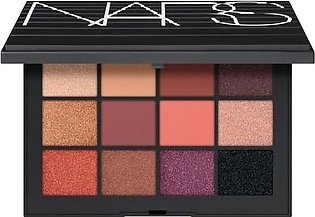 NARS Cosmetics Extreme Effects Eyeshadow Palette