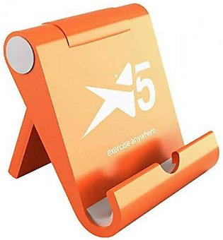 Activ5 Activbody Mobile Stand