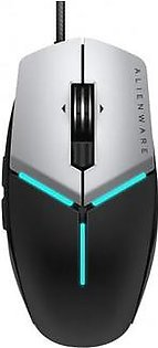 Dell Alienware Elite Gaming Mouse: AW959