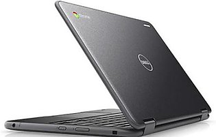 Dell Chromebook 11 3189 2-in-1 Laptop
