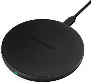 RAVPower Qi-enabled Wireless Charger 5W