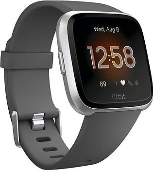 Fitbit Versa Lite Edition Health and Fitness Watch