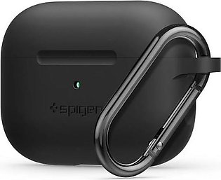 Spigen Apple AirPods Pro Case Silicone Fit