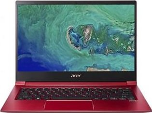 "Acer 14"" Swift 3 Laptop SF314-55G-51SC"