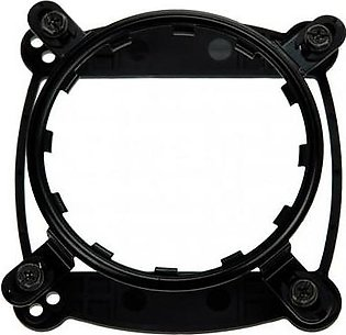Corsair Hydro Series Retention Bracket Kit for Hydro Series H40, H50 and H70 ...