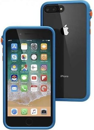 Catalyst Impact Protection Case For Iphone 8 Plus And 7 Plus