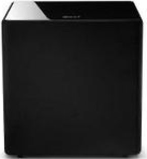 KEF Kube 12b High Performance 12 Inch Subwoofer