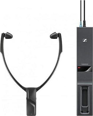 Sennheiser RS 2000 Wireless TV Earphone