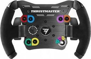 Thrustmaster TM Open Wheel Add-on PC / Xbox One / PlayStation4