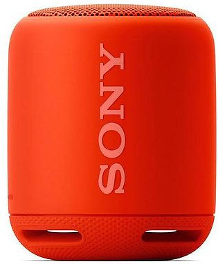 Sony Portable Wireless BLUETOOTH Speaker - SRS-XB10