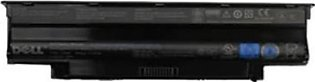 Dell Notebook Battery 6-Cell for Inspiron 15 N5010, 15 N5030, 15R N5110, 3520...