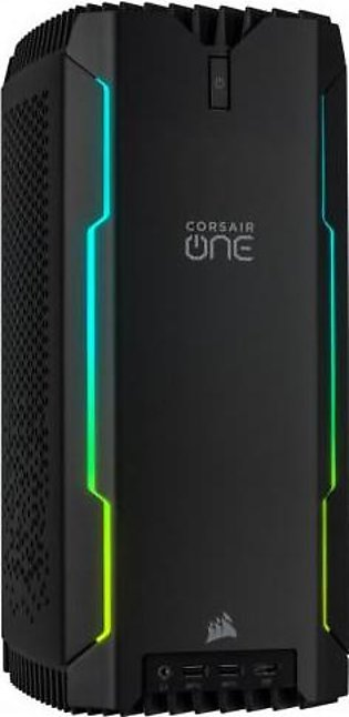 Corsair ONE Compact RTX Gaming PC