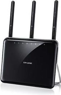 TP-Link AC1900 High Power Wireless Dual Band Gigabit Router