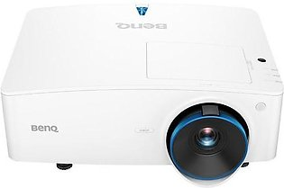 BenQ Corporate Laser Projector with 5000lm WUXGA