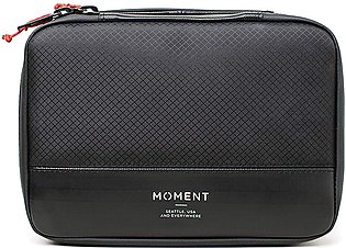 Moment Weatherproof Travel Case