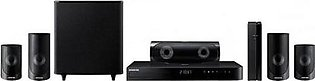 Samsung HT-J5500 Region Free Blu-Ray 1000W Home Theater System 110/220/240 Volts