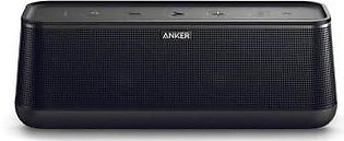 Anker SoundCore Pro+ 25W Bluetooth Speaker